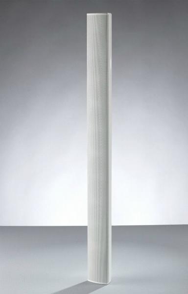 CSL 1002