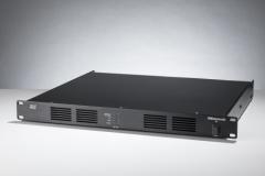 UBA 3224 Front