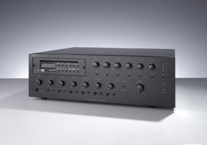 UCA-8240-Front