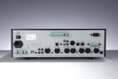 UCA-8240-Rear